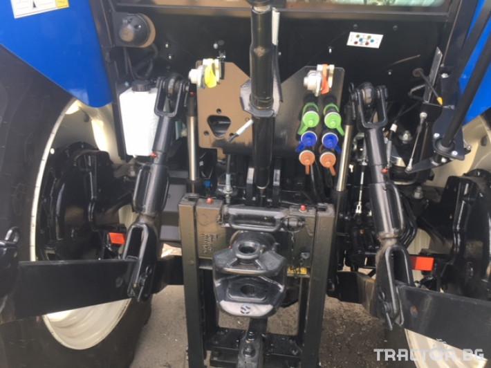 Трактори New-Holland TD5.95 5