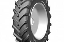 Michelin 14.9R28 134A8/131B TL AGRIBIB